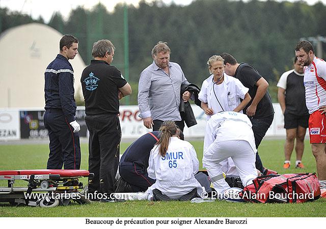 Alexandre Barozzi 01--640-2