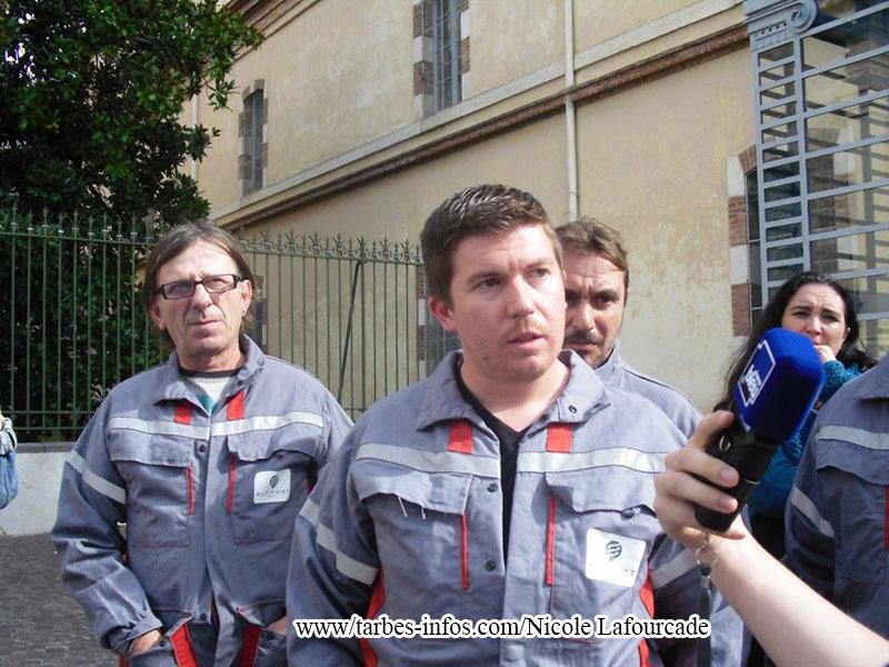 recherche rencontre gay organizations a Versailles