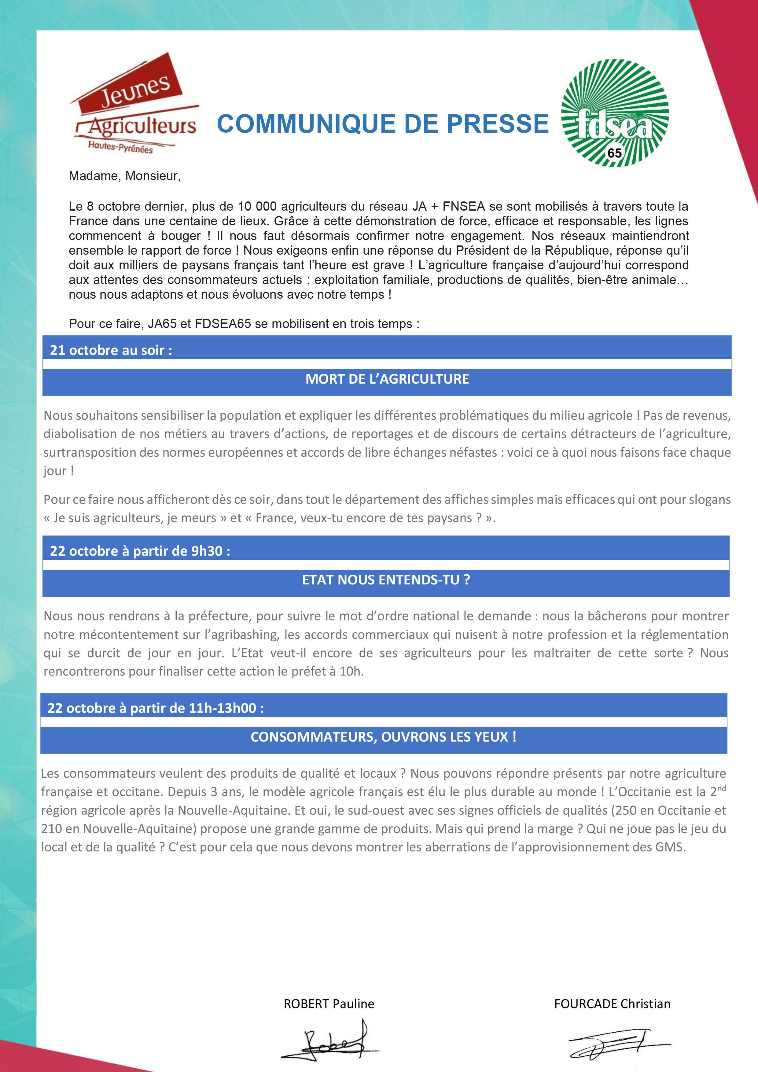 Les Feux De Lamour Calendrier Previsionnel 2019.Site D Informations En Ligne Sur Tarbes Et Le Grand Tarbes