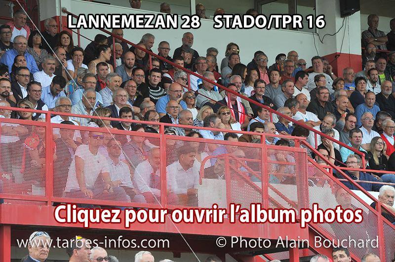 A5 > Lannemezan 28 ~ 16 Stado  (Mt 16-9) Pour-albbum-800