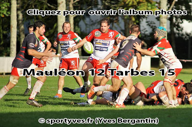 A6 > Mauléon ~ Stado Spotyves-800-2