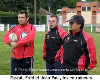 32 232 Me De Finale Du Championnat De France De Deuxi 232 Me S 233 Rie