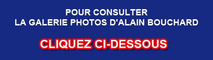 TPR-LYON Consultezgaleriephotosbouch-22-086a3