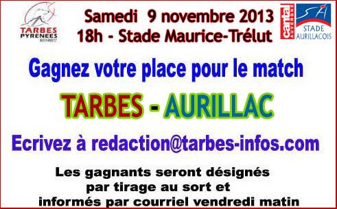 Tarbes - Aurillac Jeu-tpr-aurillac-75ef2
