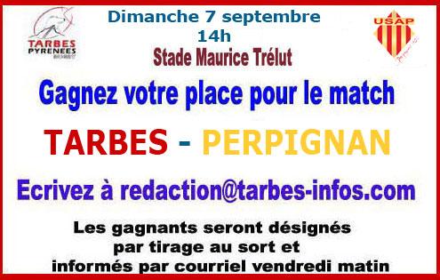 Tarbes - Perpignan  Jeu-tpr-perpignan-35b0d